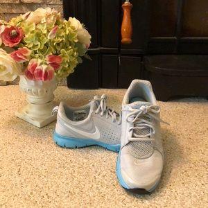 Nike In Season TR Training Sneaker Size 6